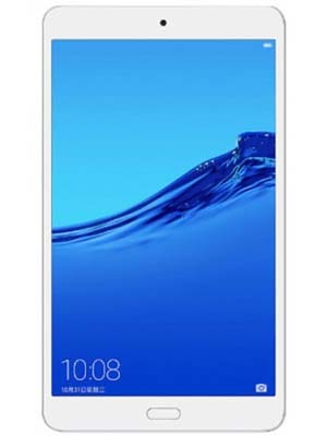 Huawei Honor WaterPlay 8 LTE