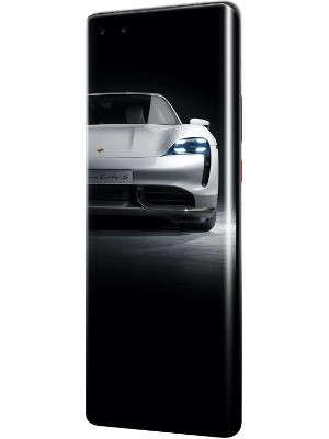 Huawei Mate 40 RS Porsche Edition
