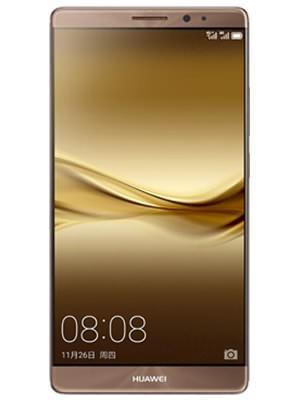 Huawei Mate 8 128GB
