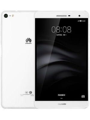 Huawei MediaPad M2 7.0 16GB WiFi