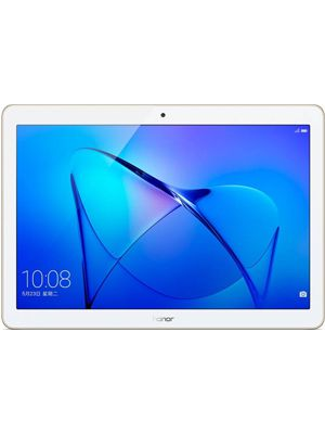 Huawei Honor Mediapad T3 10 32 GB WiFi + 4G
