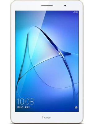 Huawei Honor Mediapad T3 8.0 16 GB Wi-Fi+4G