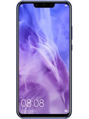 Huawei Nova 64GB