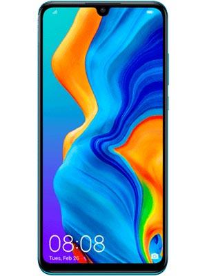 Huawei P30 Lite 6GB