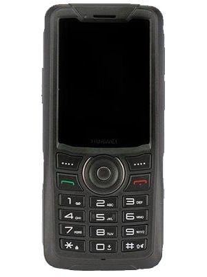 Huawei R662