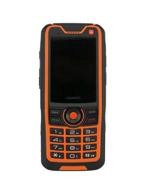 Huawei R952