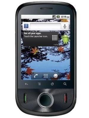 Huawei U8661