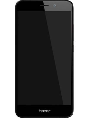 Huawei Victoria