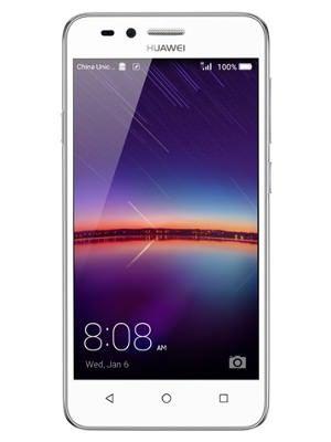 Huawei Y3 II 4G