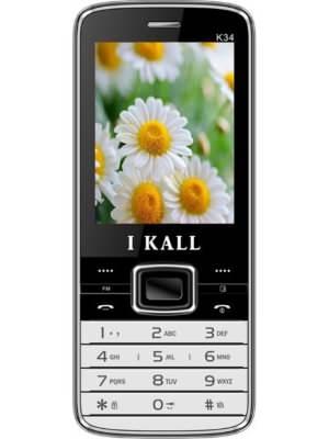 I Kall K34