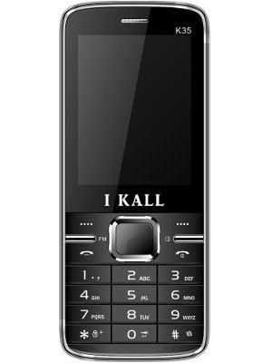I Kall K35