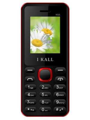 I Kall K66