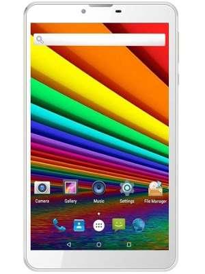 I Kall N9 2GB