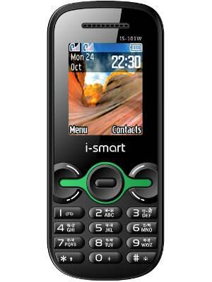 i-smart IS 202i Xtraa