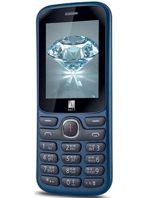 IBall 2.4K Jewel
