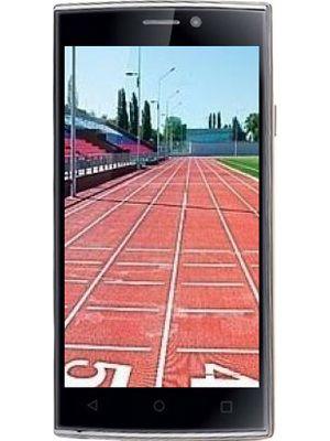 iBall Andi Sprinter 4G