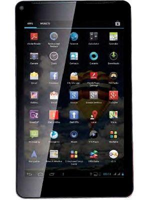 IBall Q800 3G