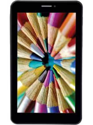 IBall Slide 3G 7271 HD70
