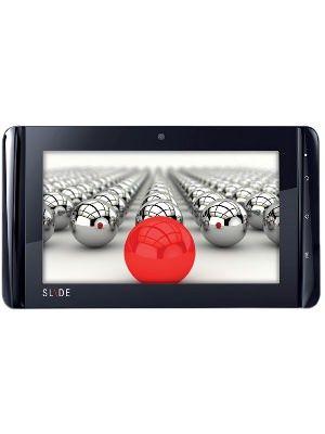 IBall Slide 3G-7307