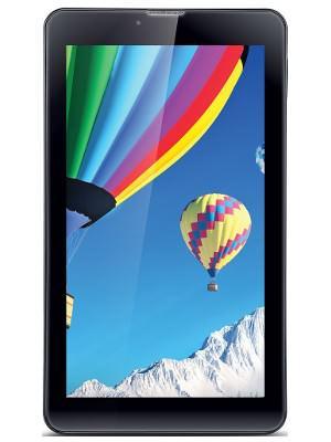 IBall Slide 3G i71