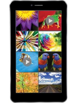 IBall Slide 3G Q45 16GB