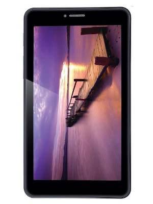 IBall Slide 3G Q45i 2GB+16GB