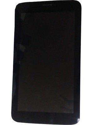 IBall Slide 3G Q7218