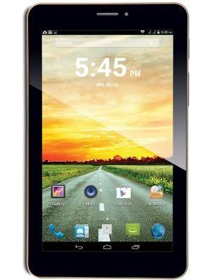 IBall Slide 3G Q7271-IPS20