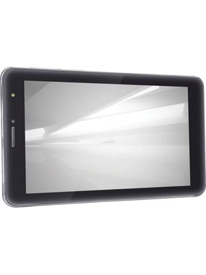 iBall Slide 4GE Mania 8 GB 7 inch with Wi-Fi+4G Tablet