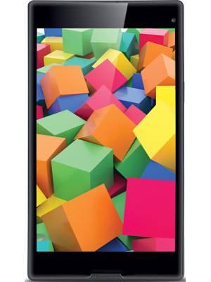 IBall Slide Cuboid 4G