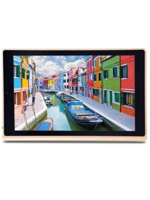 iBall Slide Elan 4G2 Plus