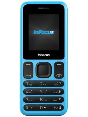 InFocus F110