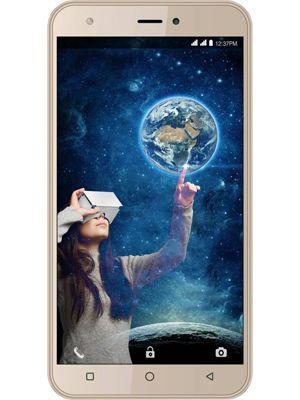 Intex Aqua 5.5 VR Plus