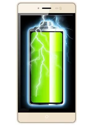 Intex Aqua Power M