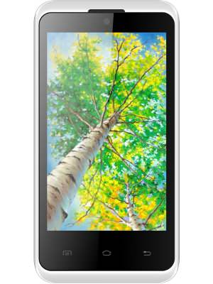 Intex Cloud N4