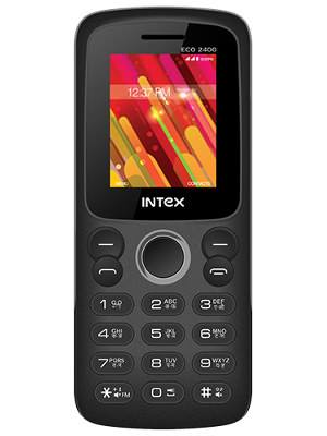 Intex Eco 2400