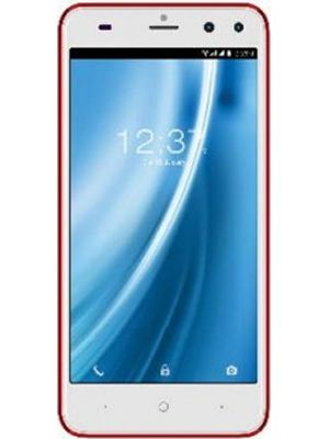 Intex Elyt Dual Royal Red Limited Edition