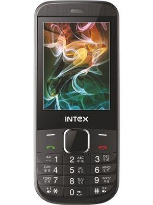 Intex Mega 9