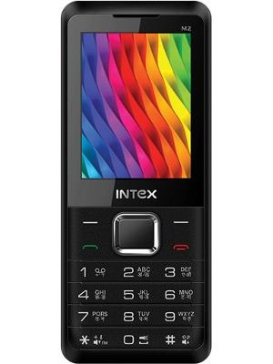 Intex Turbo M2