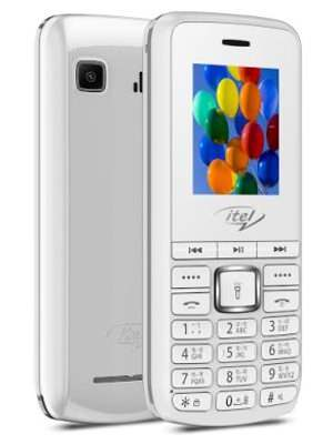 Itel Smartpower it5600