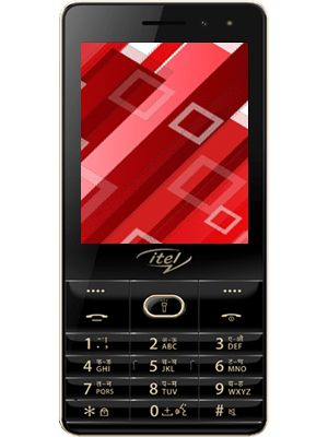 Itel Smartpower it5611