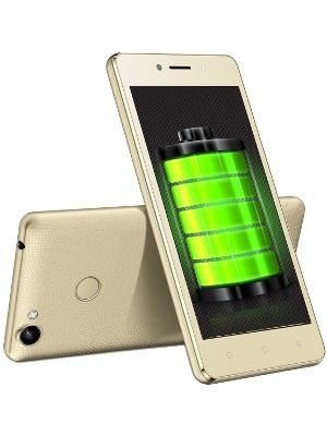Itel Wish A41 Plus