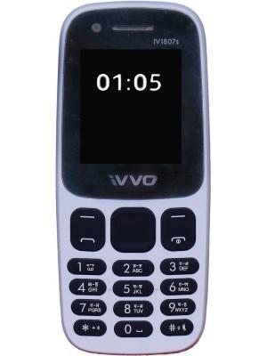 ivvo IV1807s