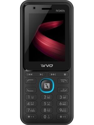 iVVO Primo IV2401s