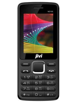 Jivi JV N2100