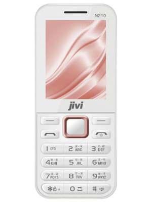 Jivi N210