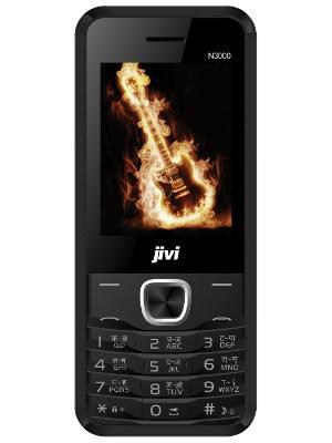 Jivi N3000 Boombox