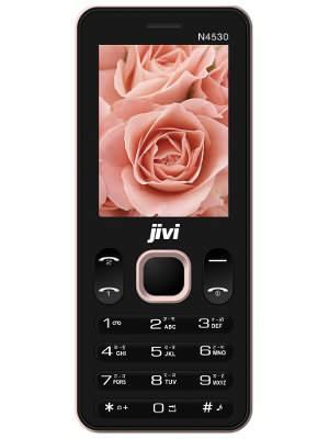 Jivi N4530
