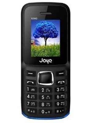 Joye Xing