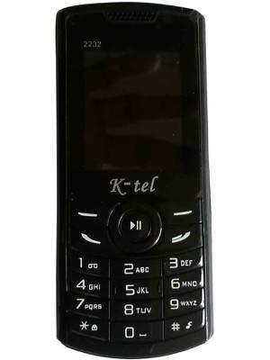 K-Tel 2232